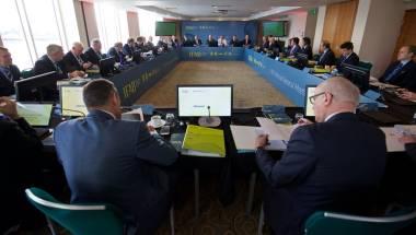 IFAB beschließt Veränderungen im Regelwerk