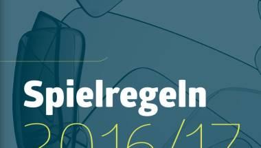 IFAB-Regelbuch 2016/17