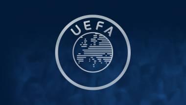 Thomas Einwaller ab sofort neuer UEFA-Beobachter