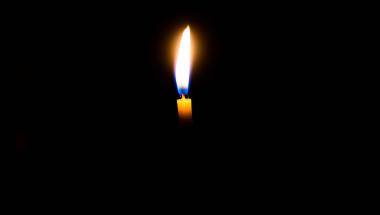 Wir trauern um Josef Farbmacher